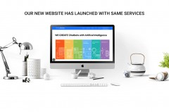 ForPressRelease.com - SemiDot InfoTech - Leading PHP development company relaunched its website