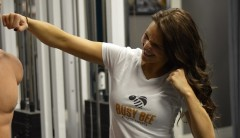 ForPressRelease.com - Busy Bee Fitness Experts Announces Canadian Expansion