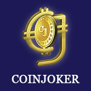 ForPressRelease.com - Coinjoker moves into the era of ERC20 token creation