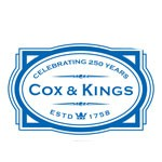 ForPressRelease.com - Cox & Kings wins the Title of India's Favourite Specialist Tour Operator at the 8th Edition Of Conde Nast Traveller Readers' Travel Awards