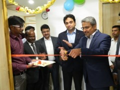 ForPressRelease.com - Aster Hospital introduces first of its kind Dialysis and Chemotherapy Day Care Centre in Yelahanka