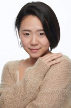 "ForPressRelease.com - Eri Araki Strengthen Her Career in Hollywood by Appearing in ""Make My Mark"" Movie"
