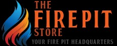 ForPressRelease.com - The Fire Pit Store Adds New Brands For 2019 Season
