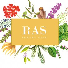 ForPressRelease.com - RAS Luxury Oils advocates Winter Wellness and skincare