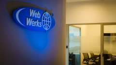 ForPressRelease.com - Web Werks Is now SAP certified for Cloud Hosting
