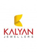 ForPressRelease.com - Kalyan Jewellers to invest Rs 1,000 crores to open 20 stores in FY19