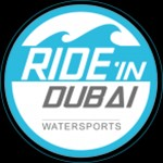 ForPressRelease.com - Ride In Dubai Special Offers In 2019 For Water Sports Enthusiasts
