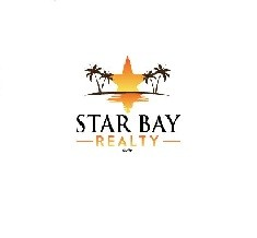 ForPressRelease.com - Starbay Realty is Offering 100% Commission Plan to the Real Estate Agents