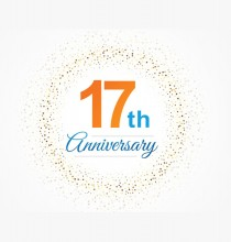 ForPressRelease.com -  Omnie Solutions celebrates 17 years of delivering innovative technology solutions