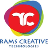 ForPressRelease.com - Rams Seeks Qualified Candidates To Fill Two Vacancies Regarding Salesforce In Jaipur