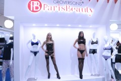 ForPressRelease.com - India's largest intimate wear trade show INTIMASIA 3.0 had over 7000+ visitors in just 2 days with a business of 300 crore plus