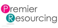 ForPressRelease.com - Premier Resourcing Share The Advantages of Using a Recruitment Agency
