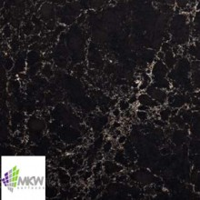 ForPressRelease.com - Caesarstone Wins a Kitchen and Bathroom Gold Award for its new Concrete Effect Quartz Colours