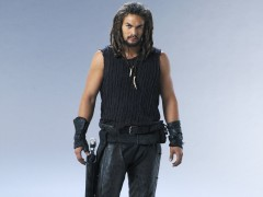 ForPressRelease.com - 'Aquaman' Star Jason Momoa Added To Wizard World Cleveland, St. Louis