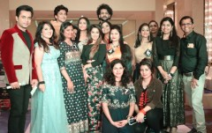 ForPressRelease.com - AR Mrs. India 'SHE CAN, SHE WILL' beauty pageant audition receives overwhelming response
