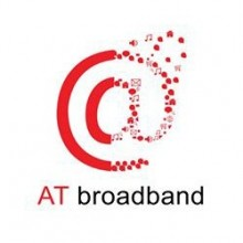 ForPressRelease.com - With 1 Gbps Internet Speed, AT Broadband Claims To Be One Of The Fastest Internet Connection In India