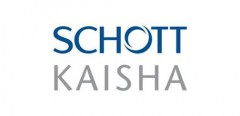 ForPressRelease.com - SCHOTT KAISHA will host First-of-its kind roadshow bringing multiple customers, partners and prospects together