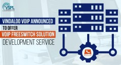 ForPressRelease.com - Vindaloo VoIP Announced to Offer VoIP FreeSWITCH Solution Development Service