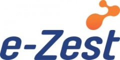 "ForPressRelease.com - e-Zest Marks its Way into Big League as ""Emerging and Niche Player"" in Zinnov Zones 2018"