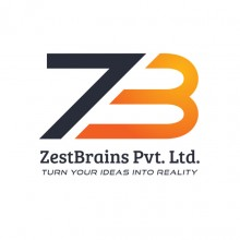 ForPressRelease.com - Zestbrains Releases Quality Services Of Mobile application and website development