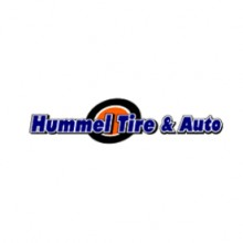 "ForPressRelease.com - Hummel Tire & Auto Receives ""Best Auto Repair"" Award in Pinellas County"