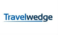 ForPressRelease.com - Travelwedge Offers Innovative Solution to Relieve Symptoms of Acid Reflux While Traveling