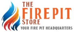 ForPressRelease.com - The Fire Pit Store Adds New Styles of Warming Trends Fire Pit Gas Burners