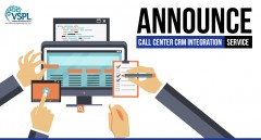 ForPressRelease.com - Vindaloo VoIP Announced to Offer Call Center CRM Integration Services