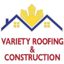 ForPressRelease.com - Variety Roofing & Construction Launches New Company Website