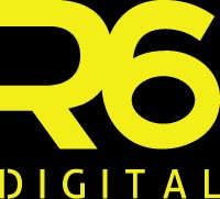 ForPressRelease.com - R6 Digital Expands to New City Office Following Best Year On Record