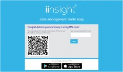 ForPressRelease.com - Be Software Releases Version 6.2.9 of IINSIGHT