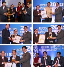 ForPressRelease.com - 20th Management Summit Opened at New Delhi