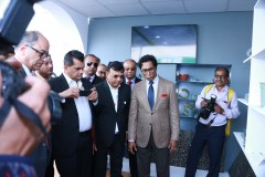 ForPressRelease.com - India Plast 2019 inaugurated by Niti Aayog CEO Amitabh Kant