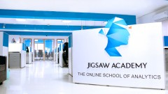 ForPressRelease.com - Jigsaw Academy to collaborate with NMIMS as official partner for all NMIMS Blended Learning Initiatives