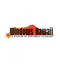 ForPressRelease.com - Windows Hawaii is Proud to Announce New Relationship with Guild