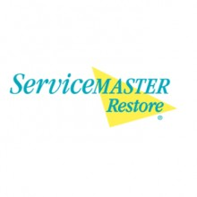ForPressRelease.com - Service Master by Empire Announces 24/7 Water and Fire Damage Restoration