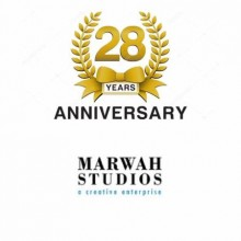 ForPressRelease.com - 28th Anniversary of Marwah Studios Celebrated