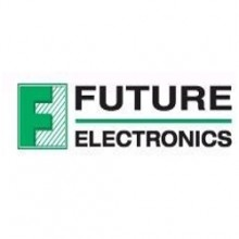 ForPressRelease.com - LUMAWISE Dimming Receptacle from TE Connectivity Featured in THE EDGE by Future Electronics