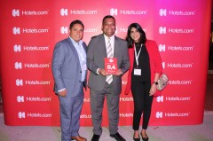 ForPressRelease.com - Millennium Airport Hotel Dubai receives 'Loved by Guests Award 2019' from Hotels.com