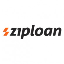 ForPressRelease.com - ZipLoan Participated In Fintech Conclave 2019 Organized By NITI Aayog