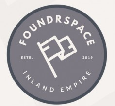 ForPressRelease.com - Coworking Spaces Are Going To Be the Future of the Workplace, Says Foundrspace