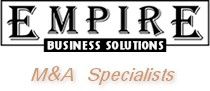 ForPressRelease.com - Empire Business Solutions Receives 2019 Business Excellence Award