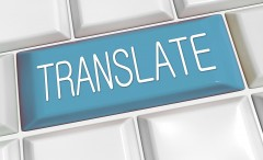 ForPressRelease.com - Why You Should Hire Professionals to Translate Your Business Documents into Arabic