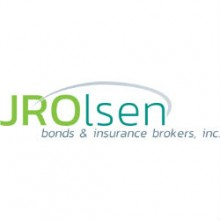 ForPressRelease.com - JR Olsen Bonds & Insurance Brokers Launches New Website