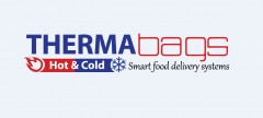 ForPressRelease.com - Thermabags Launches Four Types of Thermal Delivery Bags