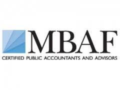 ForPressRelease.com - MBAF Names Andre N. Chammas Managing Principal of Orlando Office