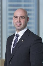 ForPressRelease.com - Shaza Hotels Appoints General Manager forSharjah Collection by Mysk