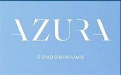 ForPressRelease.com -  Azura Condo Is Coming With Its New Ambitious Plan In Yonge Street North York, Toronto