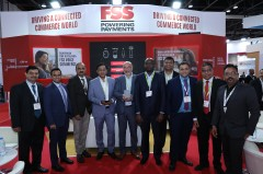 ForPressRelease.com - FSS launches 'FSS Voice Commerce' at Seamless Middle East