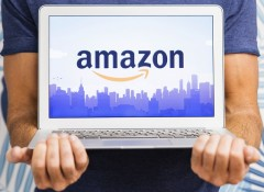 ForPressRelease.com - Marketing Professionals New York Launches Amazon Niche Site Building Service
